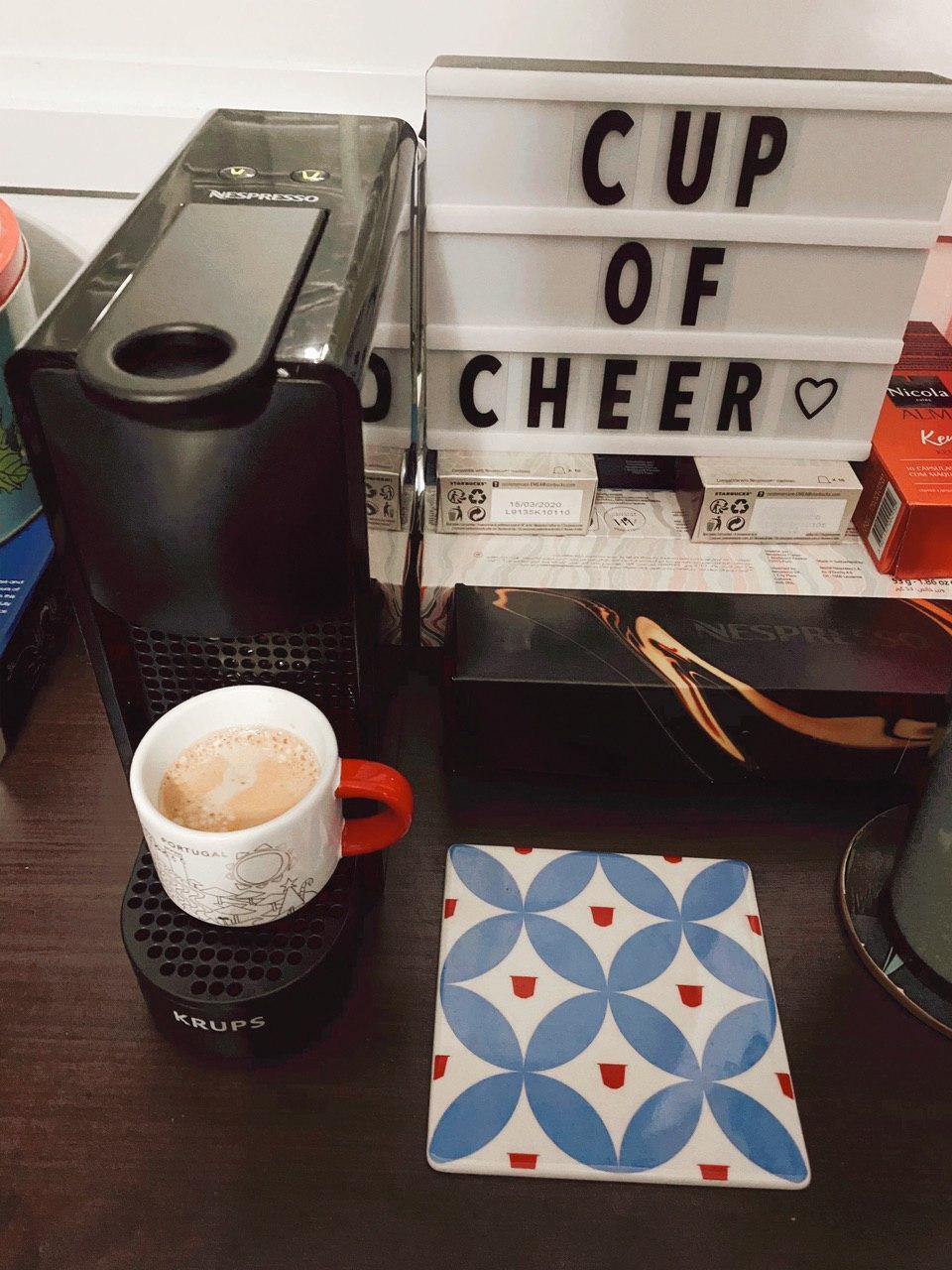 Como fazer um café melhor