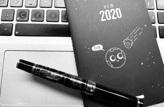 Ainda vale a pena blogar em 2020?